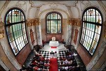 Ślub / Wedding / ślub, przyjęcie, wesele, fotografia