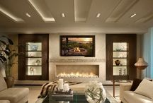 """Interior design / Photo, projects, sketching. Everything what related to interior design I'm """"pinning"""" here."""