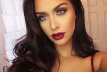 Beauty Gurus / Carli Bybel, Mimi Ikonn