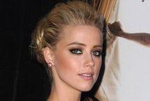 Stylish Blondies / Amber Heard, Malin Akerman, Julianne Hough, Kristin Cavalari...Glowing, Amazing Style!!!!