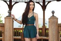 Best Dressed / My fashion inspiration treasure!!!!!!