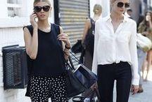 Models Fashion Inspiration