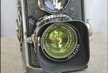 Camera porn