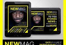 Digital#magazine