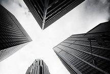 Building#architecture