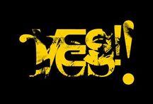 David Carson#typofiles#art#typographics#graphic designer