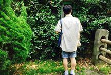 제주도 / 2015