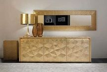 design YOUR life / We search for cool freaky Things  in Design Interior Furniture Lifestyle