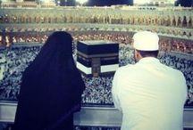 İslami Aşk ❤️