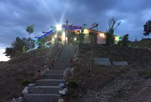 DAĞ EVİM - Mountain House / Dağ evi