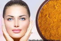Skin care tips / I would like to collect and share any interesting or useful skin care tips here.
