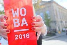 #woba2016