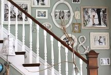 Home Decor and Design. / Shop. Decorate. Style.  / by Annie Gustafson - Edina Realty