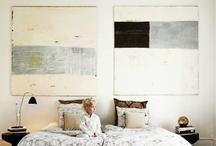 home / by Stephanie Brewer