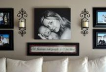 For the Home / by Jenna Maley
