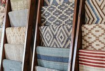 Fabric & quilts. / Sew. Color. Cozy. / by Annie Gustafson - Edina Realty