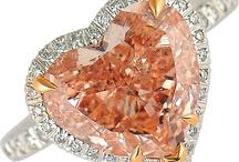 jewels!!!!!!