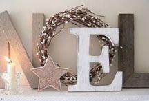 Holiday Fun. / Decor. Treats. Gifts. / by Annie Gustafson - Edina Realty