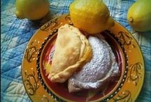 "Sera Limon!! Eat Dessert First! / Desserts that make me go hhhmmmm!!!!!!!!!...and mmmmmmmmmmm! / by Sonia ~ ""La Piña En La Cocina""~"