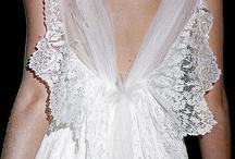 I DO / Como eu imagino o meu casamento: do vestido a decoração, das lembrancinhas a locação. Sonho meu!