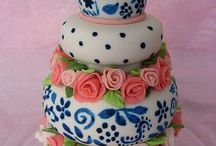 Beautiful bakes/cakes/ biscuits