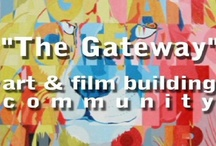 The Gateway Film Project