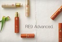 Arbonne Goodness / by Kim Mallory