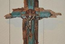 Kruise...crosses