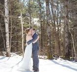 Magical Vermont Weddings / Country Weddings hosted at our small resort bed and breakfast in the Green Mountains of Vermont are magical. Join us for a fairy tale Vermont barn wedding. Enjoy outdoor or indoor weddings. View our photos online and packages.