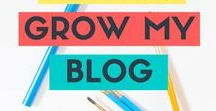 Blogging Tips and Resources / Tips and ideas for bloggers and internet marketers. If you'd like to be added to this group board, follow it, then email me at sherryfrewerd@gmail.com. Please share relevant, useful blogging tips and resources. Thanks! :-)