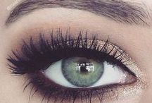 Beauty Tips / Beauty tips, tutorials, and inspiration for makeup, hair, skin, and nails