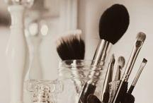 Beauty tips & Make up / Makeup tutorials & tips & Inspiration ❤️