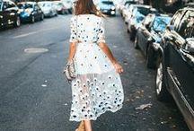moda de rua / tudo que me inspira pelas ruas do Brasil e do mundo <3