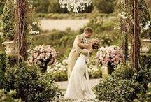 """wedding / cenários belíssimos e o """"amor está no ar"""" em cada clique"""