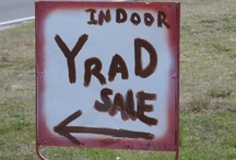 badly spelt signs