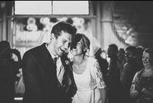 (folk) wedding