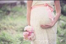 Inspiration | Maternity