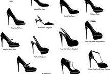 Fashion (Tips)