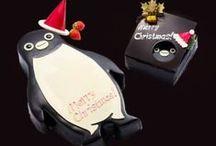クリスマス/X'mas / クリスマス関連情報を集めました。