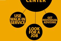 Services & Staff... / We are the Career Development Center for Loyola University Chicago; advising, educating, & empowering the Loyola student & alumni community. Our office is comprised of Career Services, Student Employment, Work-Study, Community Work-Study, Pre-Health Advising and Pre-Law Advising.  We have offices in Rogers Park and the Gold Coast area of Chicago, Illinois · http://www.luc.edu/career/  / by Loyola Chicago Career Development Center