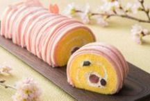 桜/Cherry blossoms / 桜をあしらった可愛い商品の記事を集めました