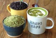 カフェ/Cafe / 休日の予定に入れたくなるお洒落なカフェを集めました
