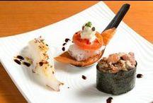 寿司/Sushi / 寿司にまつわる楽しい商品や話題の画像を集めました