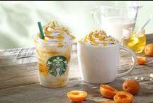 スターバックス/Starbucks / スターバックスの期間限定商品などを集めました