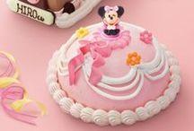 ディズニー/Disney / ディズニーのキャラクターをあしらった可愛らしい商品を集めました