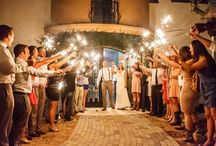 Classic Weddings in Austin Texas |  @ Hamilton Twelve venue / Beautiful Weddings at Hamilton Twelve Wedding Venue in Austin, Texas