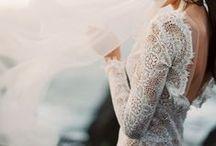 vestidos dos sonhos / os vestidos mais lindos de noiva