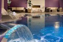hotel&resort wellness spa / Le strutture, i luoghi, i viaggi in Italia, weekend di relax, con coupon e offerte trovate online