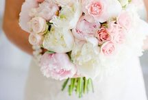 Wedding inspiration / Ideas and inspiration for our upcoming wedding