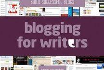 Writing - Marketing/Promotions
